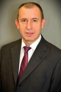 Hans-Gerd Müller