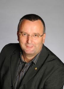Dirk Seim SB Bekleidung beim GPR Koblenz