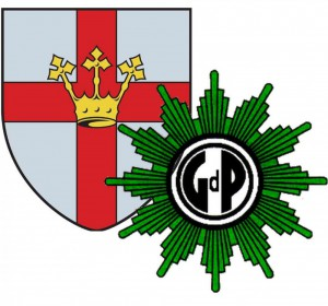 cropped-cropped-logo_dgko_gr_ausloesung1.jpg