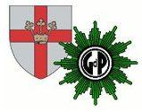 GdP Direktionsgruppe Koblenz