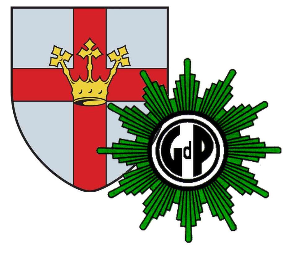 logo_dgko_gr_ausloesung
