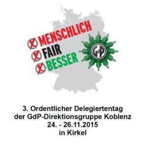 DT_2015_Logo