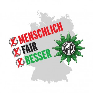 150908_16_Personlaratswahlen_Logo (2)
