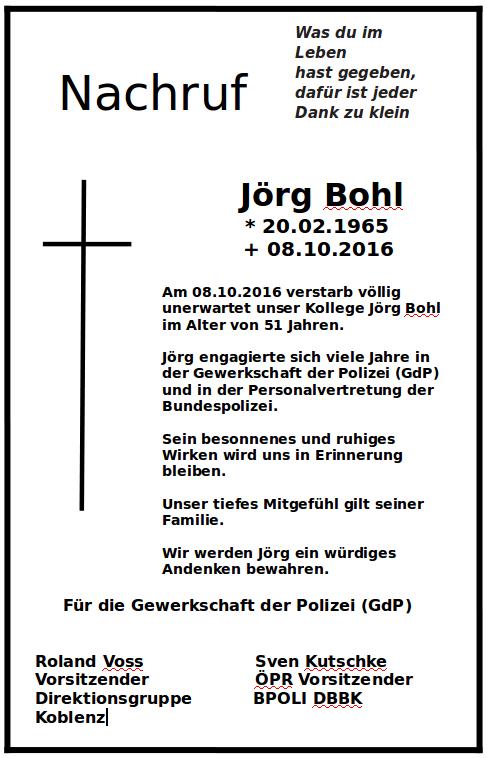 joerg_bohl