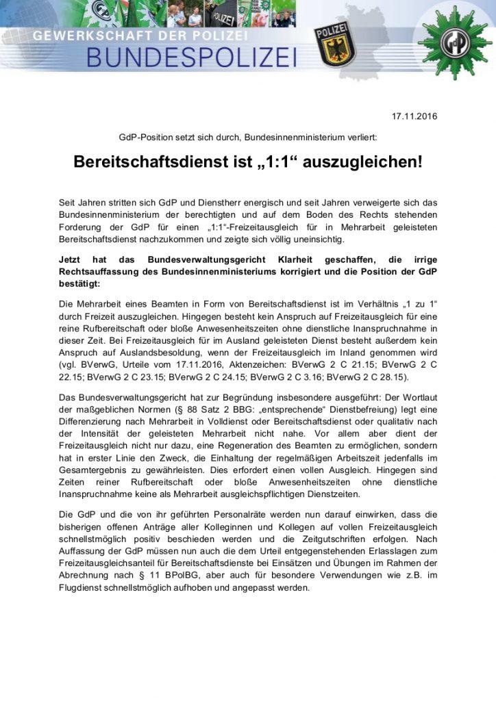 161117_bereitschaftsdienst_online-flyer