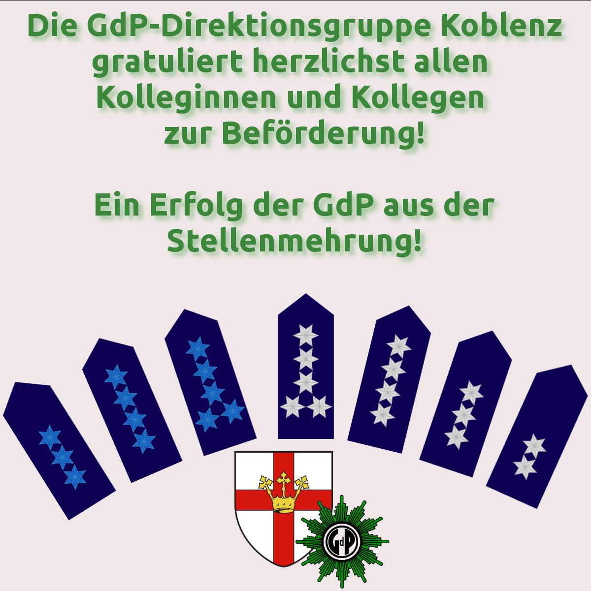 gratulation_zur_bforderung_dgkoblenz