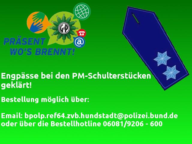 pm-schulterstücke-post