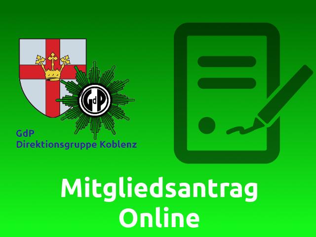 onlinemitgliedsantrag_dglo