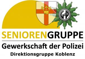 GdP-Seniorenstädtetour Saarbrücken