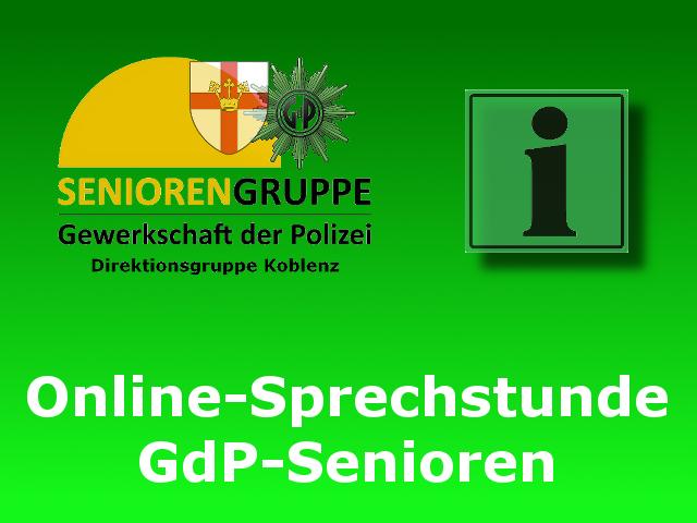 button_onlinesprechstunde_senioren