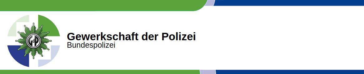 Direktionsgruppe Koblenz