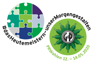 BPersVG-Grundschulung Seminar 2-2020 @ Berufsförderungswerk Koblenz