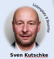 kutschke