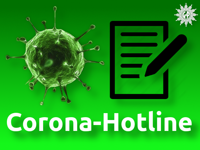 corona-Hotline_Button